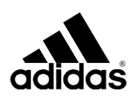 Elegant ... Air Jordan Logo 620x 180 1 ...