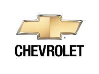 Chevrolet Chevy Logo