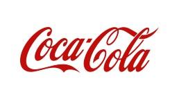 Cola-Cola Logo