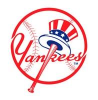 NY-Yankees Logo