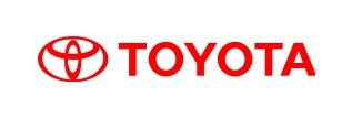 Toyota Rogo on Toyota Logo Jpg