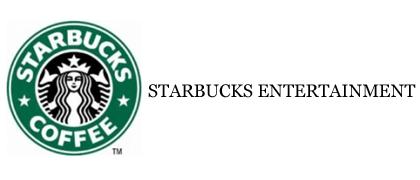 Famous Entertainment Logos Entertainment Logo And