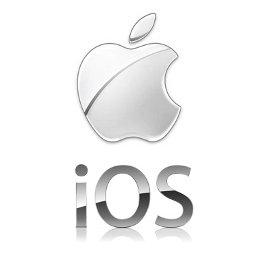 Ios Logo Famous Logos
