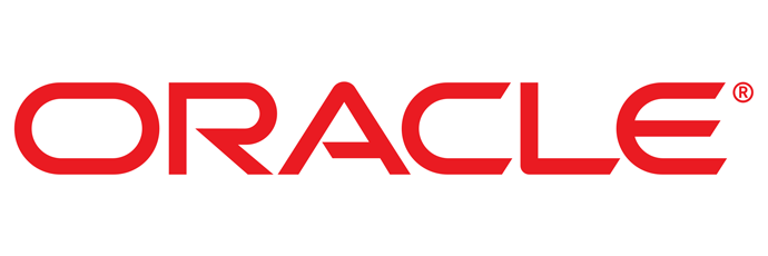 Oracle Logo Famous Logos